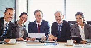 Giải quyết khiếu nại và tham vấn trong đầu tư quốc tế (Ảnh minh hoạ)
