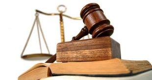 Nghĩa vụ chịu án phí dân sự sơ thẩm