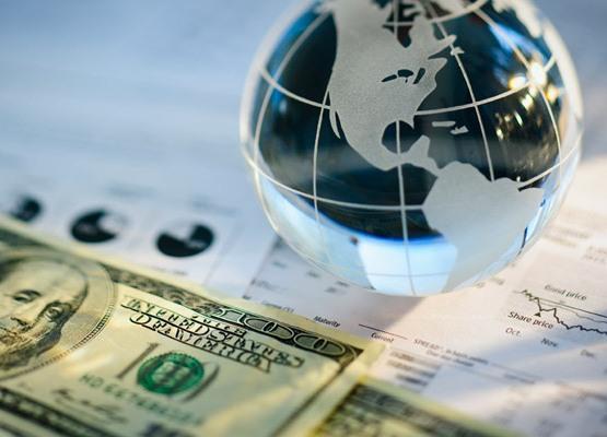 Công nhận và thi phán quyết, quyết định giải quyết tranh chấp đầu tư quốc tế