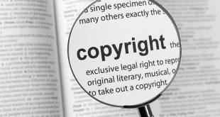 tranh chấp sở hữu trí tuệ về bản quyền phần mềm (ảnh minh hoạ)