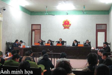 Dịch vụ luật sư tham gia tố tụng dân sự