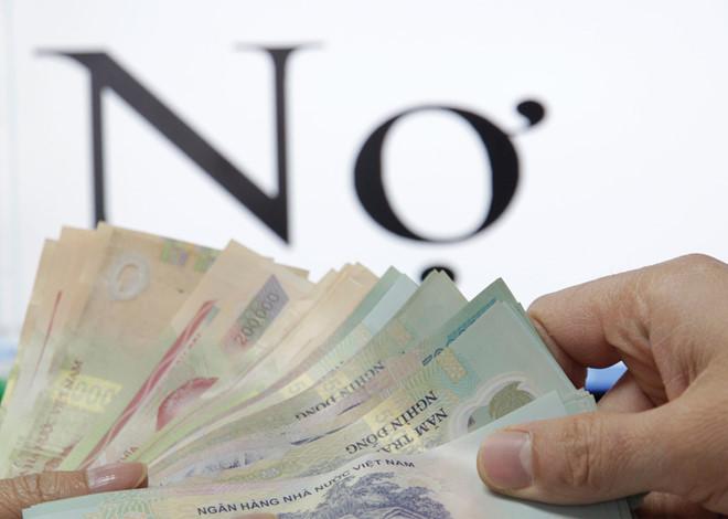 hòa giải khi thu nợ