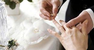 kết hôn có yếu tố nước ngoài