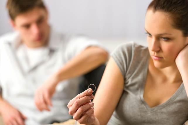 ly hôn có yếu tố nước ngoài