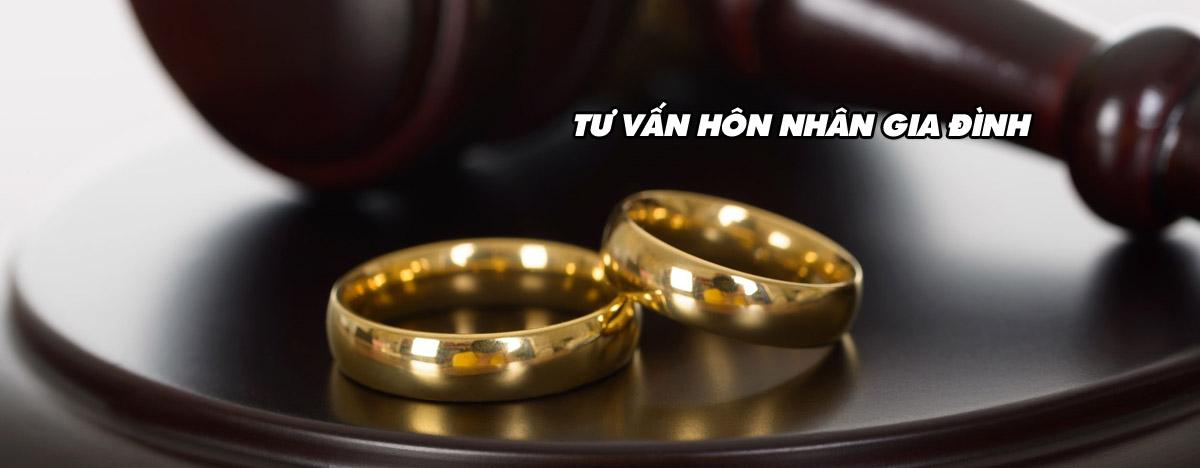 tu-van-hon-nhan-gia-dinh