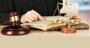 Tra cứu văn bản luật