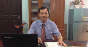 Vụ ngân hàng BIDV Sơn La siết nợ: Chính quyền và người dân cùng tẩy chay